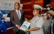 ENVIRONNEMENT : Voici le document qui va aider la Côte d'Ivoire à mieux gérer ses espaces côtiers et marins