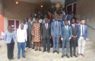 FINANCE CLIMATIQUE : Le secteur privé ivoirien en formation pour mieux saisir les opportunités