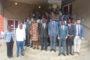 COTE D'IVOIRE: Un groupe d'experts national se met en place pour mieux évaluer la situation climatique