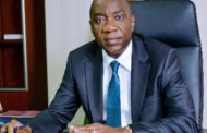 Agenda 2030 : Jean-Luc ASSI réaffirme l'engagement de la Côte d'Ivoire lors du Forum politique de - niveau sur les ODD
