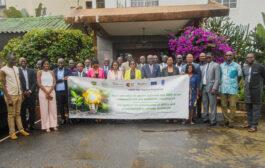 LUTTE CONTRE LES CHANGEMENTS CLIMATIQUES : Le PNCC renforce les capacités des cadres des ministères et structures étatiques