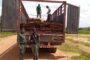 ENVIRONNEMENT : Le Ministre Jean-Luc Assi dit non aux remblayages fantaisistes à Abidjan