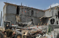 DEVELOPPEMENT DURABLE : A quand la fin des constructions  anarchiques à Abidjan ?