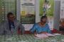 REFORESTATION : Le Centre Suisse de Recherches Scientifiques et l'INAD-CI en partenariat  pour reverdir la Côte d'Ivoire