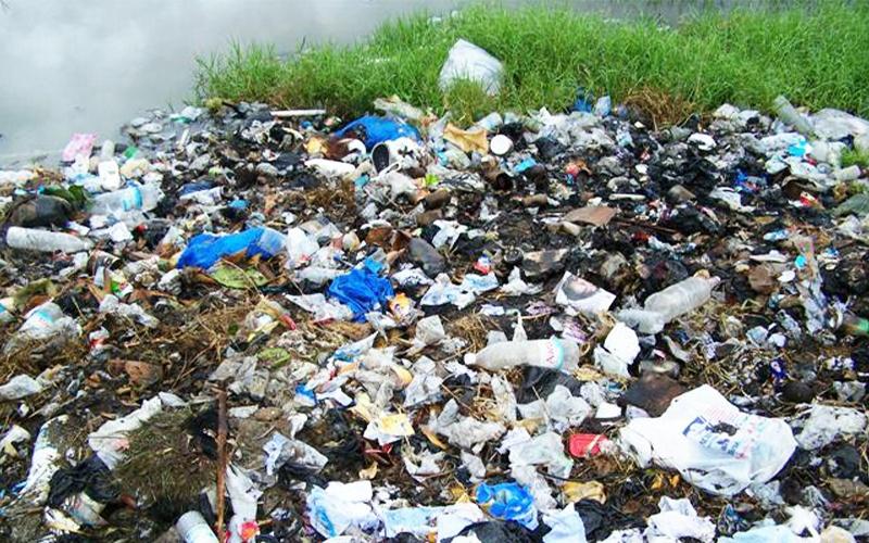 INTERDICTION DES SACHETS PLASTIQUES EN COTE D'IVOIRE: Un décret resté dans les tiroirs