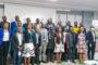 CHANGEMENTS CLIMATIQUES : quel impact du COVID-19 sur les CND de la Côte d'Ivoire ?