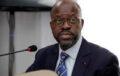 Gestion des forêts ivoiriennes : Alain-Richard Donwahi explique la politique de préservation au CESEC