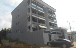 Développement durable: se loger à Abidjan, un véritable  parcours du combattant
